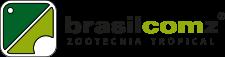 Brazilcomz
