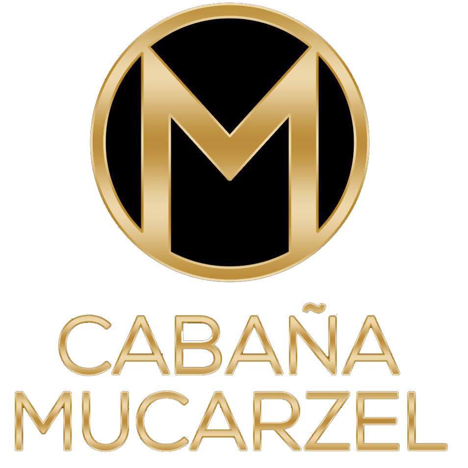 Cabaña Mucarzel