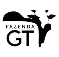 Fazenda GT
