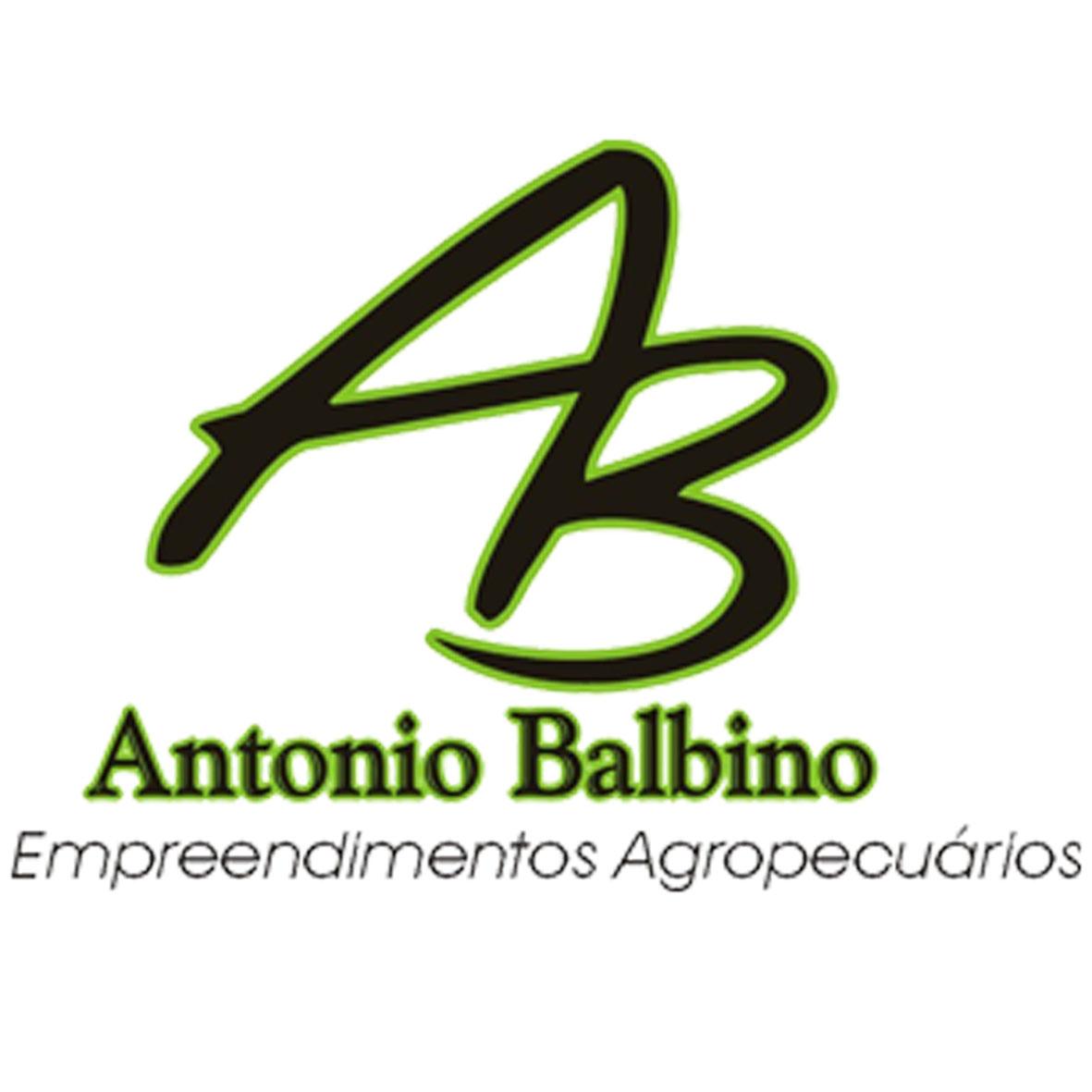 Antonio Balbino Empreendimentos Agropecuários