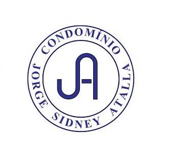 Condomínio Jorge Sidney Atalla