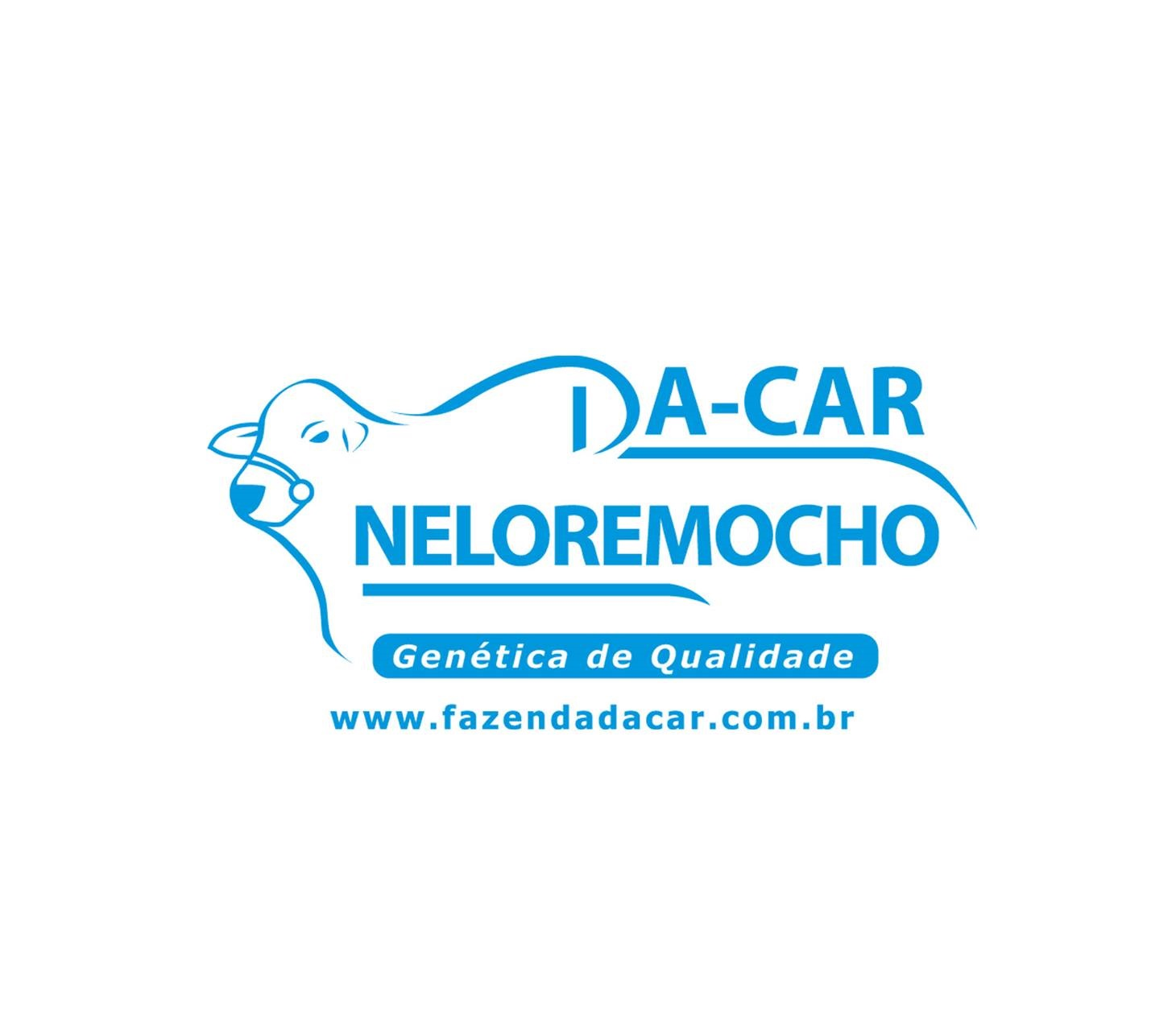 Da-Car Nelore Mocho