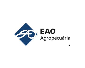 EAO Agropecuária
