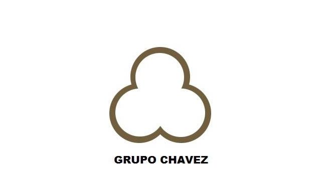 Grupo Chavez