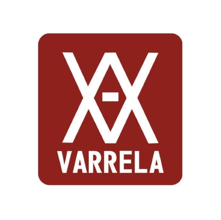 Pecuária Varrela