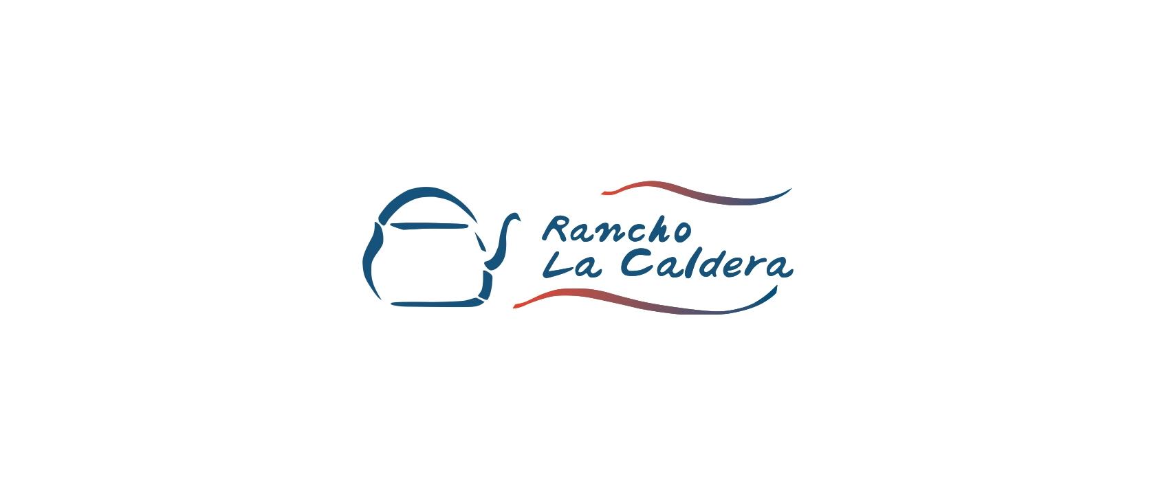 Rancho La Caldera