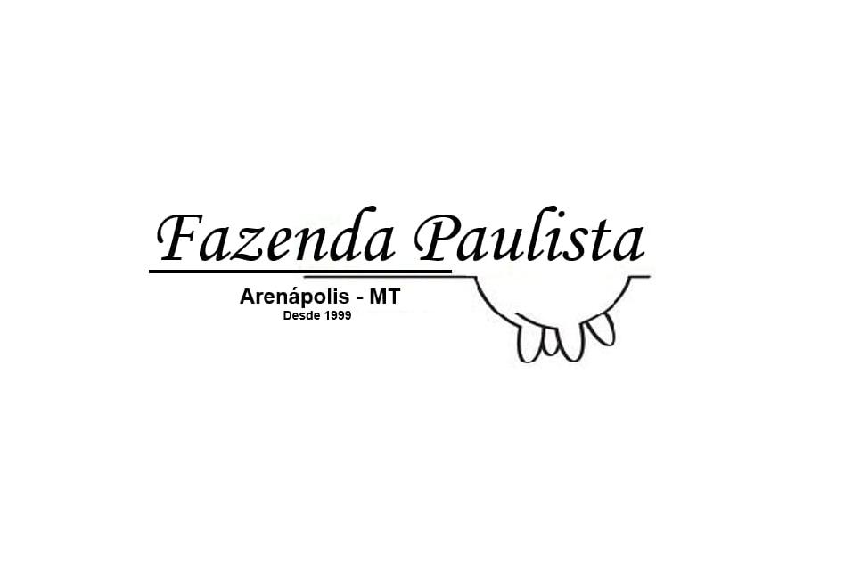 Fazenda Paulista