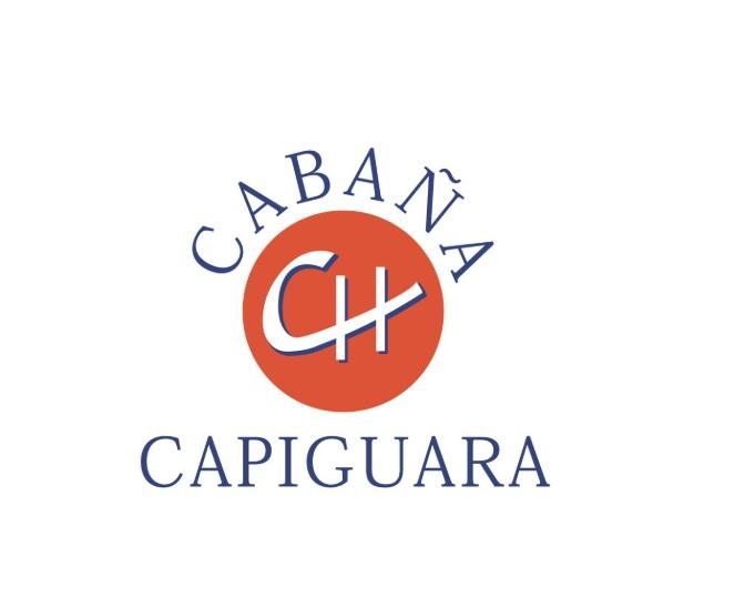 Cabaña Capiguara
