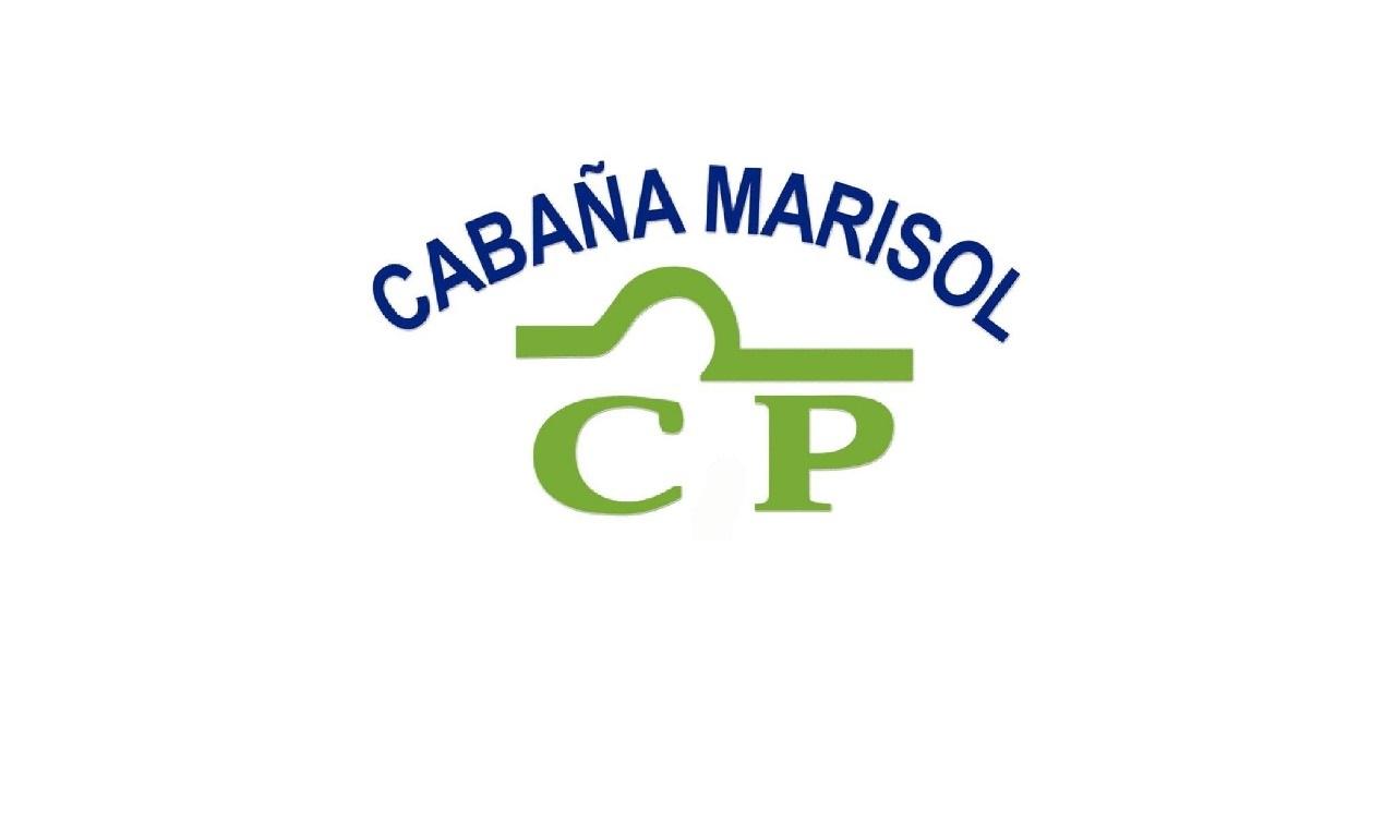 Cabaña Marisol