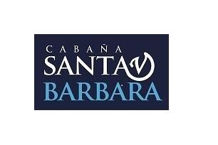 Cabaña Santa Barbara